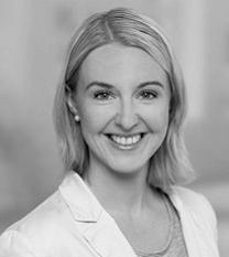Katharina Heine